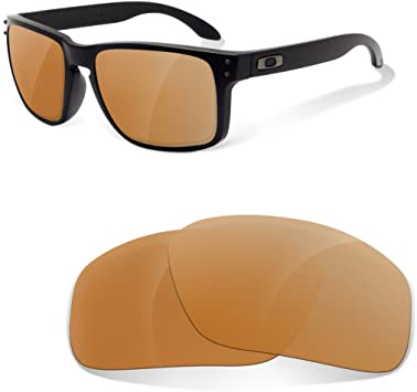 amazon gafas oakley