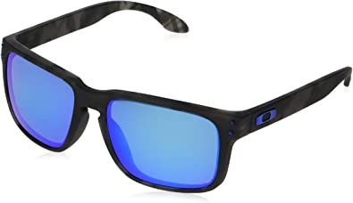 gafas oakley amazon