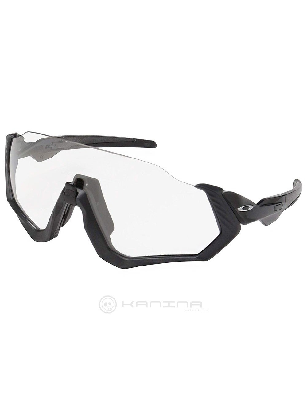 gafas oakley flight jacket