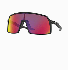 gafas oakley outlet