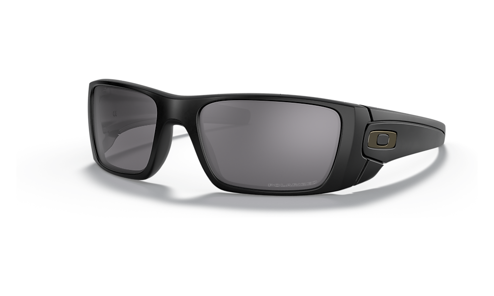 oakley cell fuel