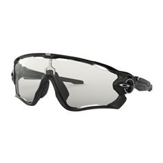 oakley flight jacket fotocromatica