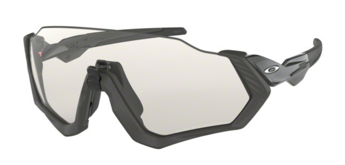 oakley flight jacket fotocromaticas