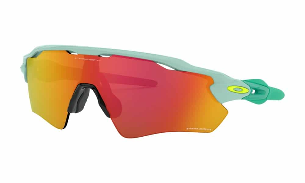 outlet gafas oakley